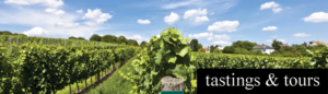 Victorianbourg Tastings & Tours slide